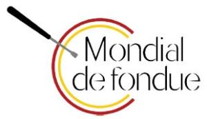 Mondial de fondue